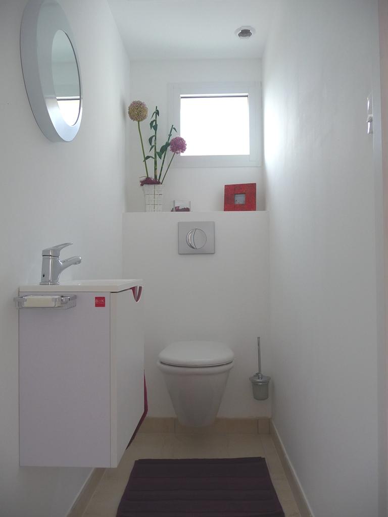 appartements location vacances tregastel vue mer. Black Bedroom Furniture Sets. Home Design Ideas